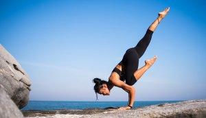 Conocer el funcionamiento del cuerpo y su regulación es indispensable para vivir bien.