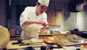 En Japón se ha regulado, hace ya varios años, la comercialización y el consumo de carne humana.