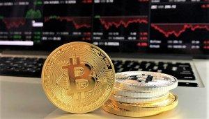 El Bitcoin está pasando de moda y empieza a mostrar sus caras negativas. No es oro todo lo que reluce.