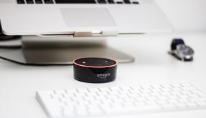 Imagen de uno de los productos con más éxito de Amazon. ¿Lo reconoces?