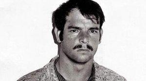 Manuel Delgado, el asesino más despiadado de la historia de España.