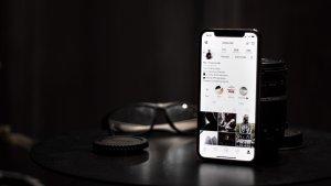 Instagram gana fama entre los jóvenes de 16 y 24 años frente a otras redes sociales.