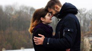La empatía es uno de los rasgos psicológicos que más atraen a los hombres.