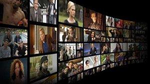 Las webs favoritas de los usuarios para ver series.