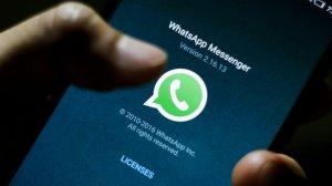 Whatsapp es una de las aplicaciones de mensajería más populares.