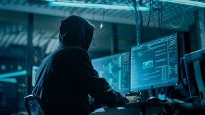 Los 3 pasos que debes seguir para aprender a hackear.