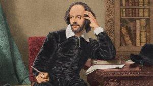 Entre los escritores más famosos encontramos sobre todo, escritores ingleses.