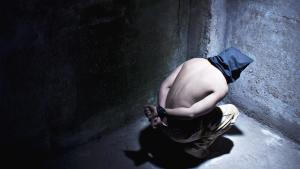 La tortura psicológica es una práctica que va en aumento.