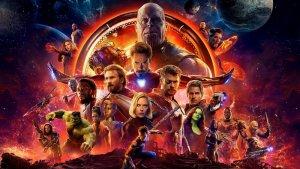 Te mostramos tanto el orden cronológico como el orden de estreno de todas las películas de Marvel.