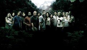 Estas son las mejores series de la historia según la crítica y los espectadores.