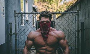 Ganar masa muscular será mucho más fácil con estos consejos.