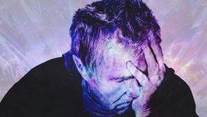Los tipos de dolor que existen en función de varios factores.