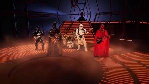 Star Wars es una de las sagas más míticas del séptimo arte. Y de las más longevas.