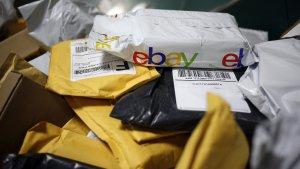 Te enseñamos cómo comprar en eBay y encontrar el mejor precio.