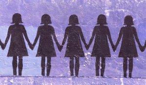 Te presentamos todos los tipos y corrientes de feminismo que tienen cabida en nuestra sociedad.