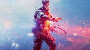 Battlefield V, uno de los juegos de guerra más esperados para PC.