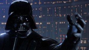 Una colección de las frases más míticas de Star Wars.