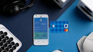 Te enseñamos cómo funciona PayPal, un método seguro para pagar en Internet.