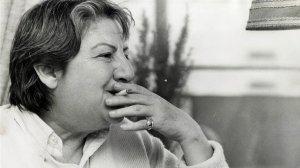 Una selección de los poemas de Gloria Fuertes más conmovedores.