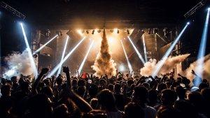 Las 11 mejores discotecas de Ibiza para una gran noche.