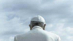 Reflexiones y frases del papa Francisco que han transformado la Iglesia.