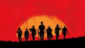 20 curiosidades de Red Dead Redemption 2 que te dejarán sin habla.