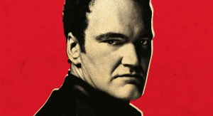 Una lista de las mejores películas de Tarantino de peor a mejor.