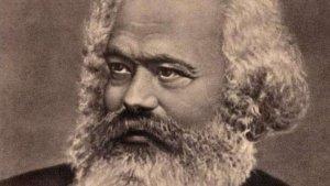Una selección de frases de Karl Marx para entender su pensamiento político.