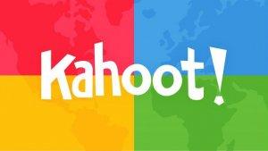 Te enseñamos qué es Kahoot! y cómo puedes sacar el máximo provecho.