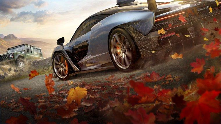 Juegos de coches y carreras para amantes de la simulación y el arcade.