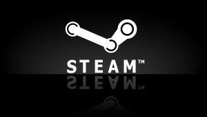 Los juegos gratis de Steam que no te debes perder.