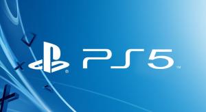 Confirmados los primeros detalles de PlayStation 5.