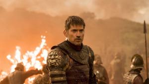 Jaime.