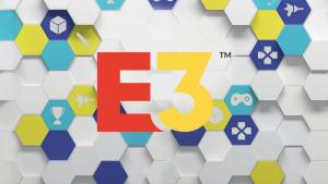 Toda la información sobre el E3 de 2019.