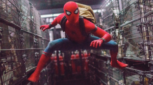 Así es el tráiler de Spider-man: Lejos de casa.