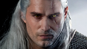 Revelado la posible fecha de estreno de The Witcher.