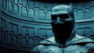 Todo sobre el regreso de Batman en 2021.