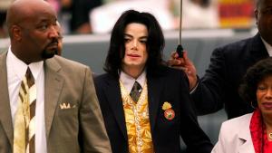 Discovery adquiere los derechos de 'Killing Michael Jackson'.