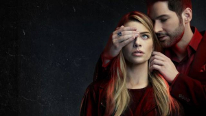 La temporada 5 de 'Lucifer' será la última.
