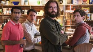 Lo que sabemos de la sexta temporada de 'Silicon Valley'.