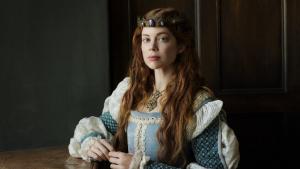 Ocho nuevos capítulos de 'The Spanish Princess' en HBO.