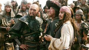 'Piratas del Caribe 6' será el reinicio de la franquicia.