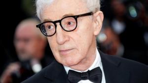 Woody Allen, en una imagen de archivo.