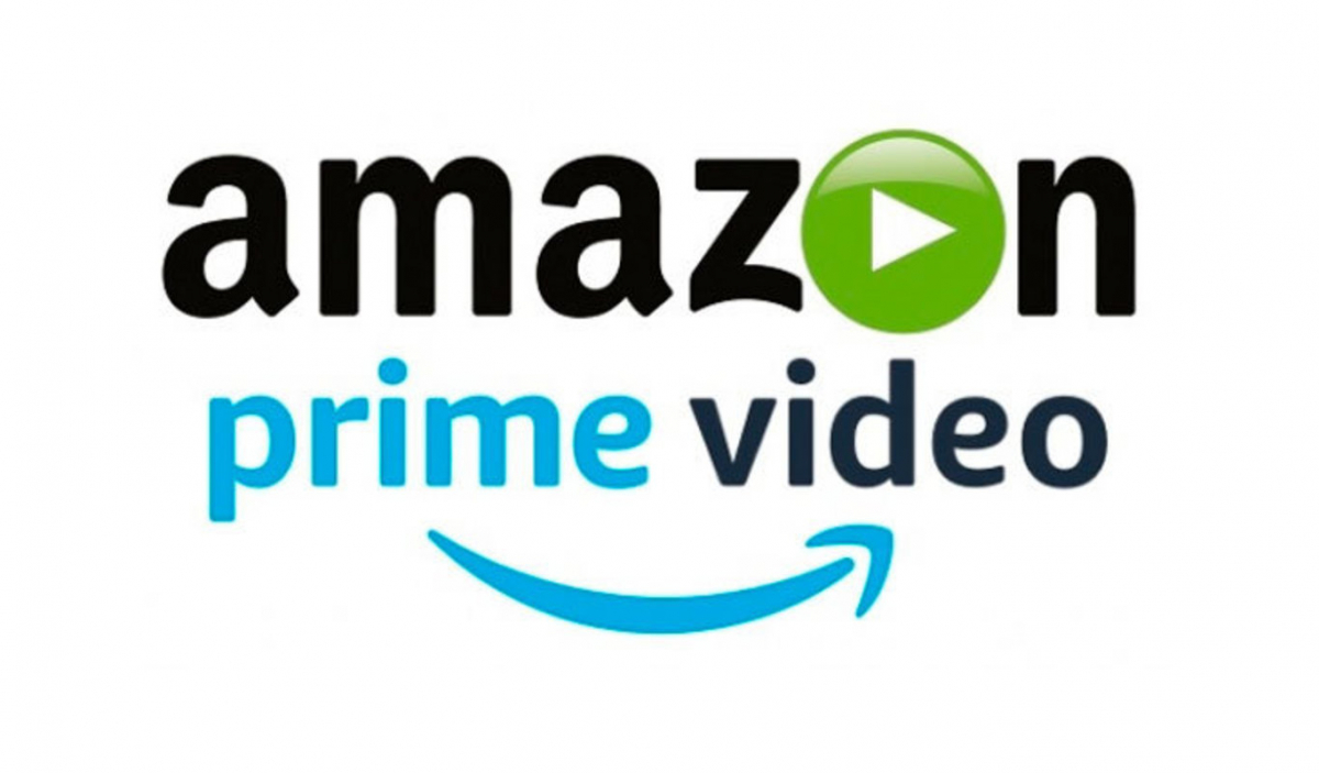Amazon Prime Video viene cargado de sorpresas este mes de julio
