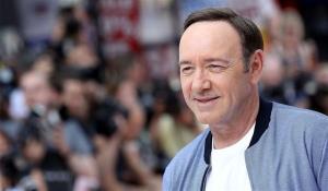 Fiscalía retira los cargos contra el ganador de dos Oscars