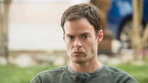 Imagen de la segunda temporada de Barry.