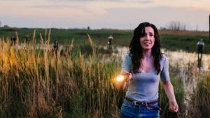 La nueva serie de Atresmedia, 'Perdida', es un thriller de lo más emocionante
