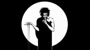 'The Sandman', obra original de Neil Gaiman, podría ver la luz en Netflix.