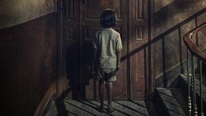'Malasaña 32' es una producción de Atresmedia