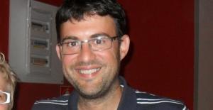 Jaume Casañas.